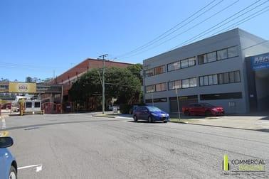 3/36 Finchley Street (cnr Black Street) Milton QLD 4064 - Image 1