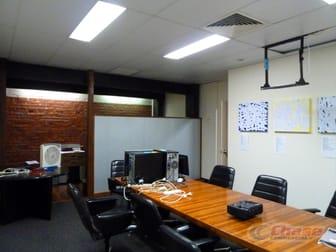 19 Morgan Street Fortitude Valley QLD 4006 - Image 3