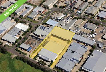 40 Hoopers Road Kunda Park QLD 4556 - Image 1