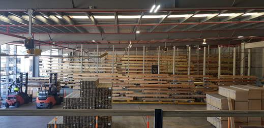 40 Hoopers Road Kunda Park QLD 4556 - Image 3