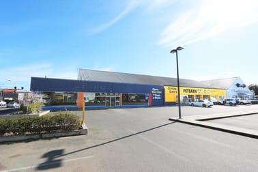Lot 2/59-67 Bathurst Street Launceston TAS 7250 - Image 3