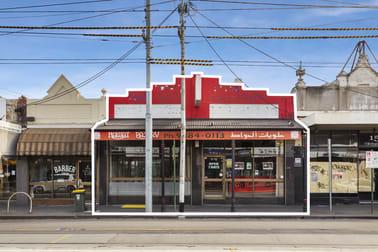11-13 Sydney  Road Coburg VIC 3058 - Image 3