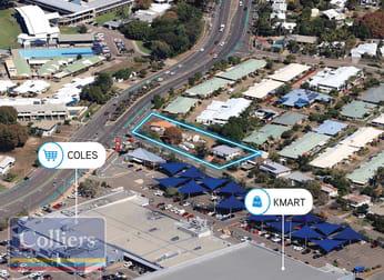 6-8 Acheron Avenue Cranbrook QLD 4814 - Image 1