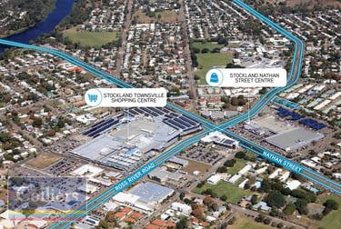 6-8 Acheron Avenue Cranbrook QLD 4814 - Image 2