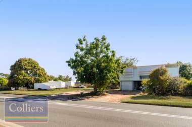 6-8 Acheron Avenue Cranbrook QLD 4814 - Image 3