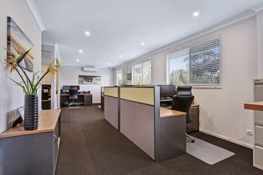 7/149 Ambleside Circuit Lakelands NSW 2282 - Image 1