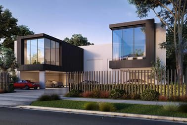 4 Keira Street Clyde North VIC 3978 - Image 1