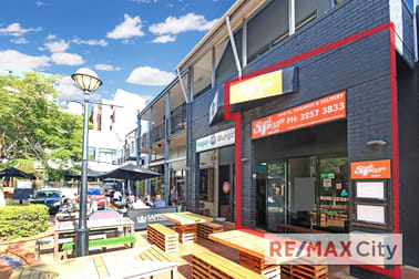 5/24 Martin Street Fortitude Valley QLD 4006 - Image 2