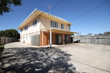 12 John Street Cleveland QLD 4163 - Image 1