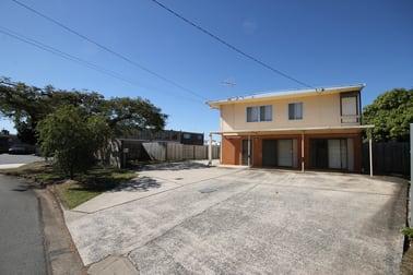 12 John Street Cleveland QLD 4163 - Image 2