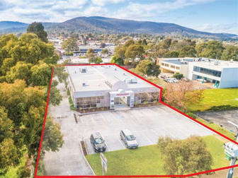 2-4 Langwith Ave Boronia VIC 3155 - Image 3