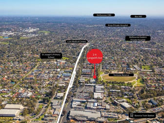 2-4 Langwith Ave Boronia VIC 3155 - Image 2
