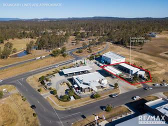 3/71 Cerina Circuit Jimboomba QLD 4280 - Image 1