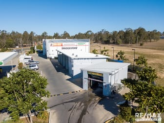 3/71 Cerina Circuit Jimboomba QLD 4280 - Image 3