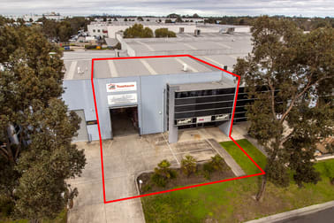 3A The Crossway Campbellfield VIC 3061 - Image 2