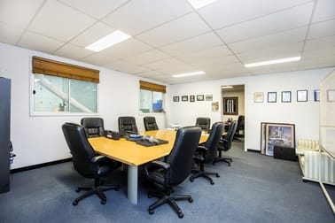 3A The Crossway Campbellfield VIC 3061 - Image 3