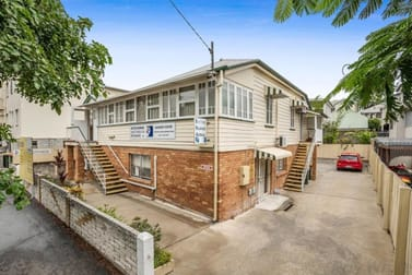 21 Vulture Street West End QLD 4101 - Image 1