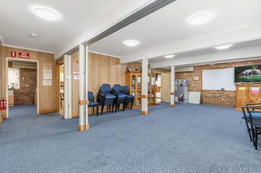 21 Vulture Street West End QLD 4101 - Image 2