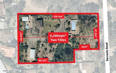 84-86 Barracks Road Hope Valley SA 5090 - Image 1