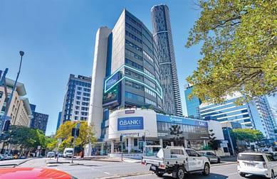 Suites 21-28, Level 5, 231 North Quay Brisbane City QLD 4000 - Image 1