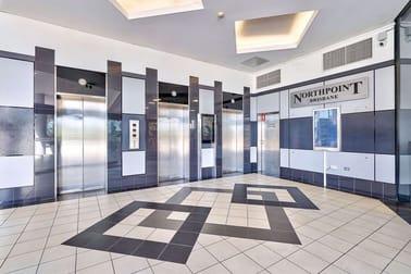 Suites 21-28, Level 5, 231 North Quay Brisbane City QLD 4000 - Image 3