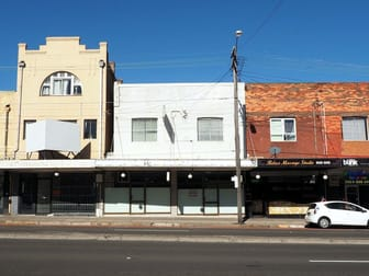 230-232 Parramatta Road Stanmore NSW 2048 - Image 1