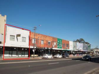 230-232 Parramatta Road Stanmore NSW 2048 - Image 2