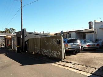 230-232 Parramatta Road Stanmore NSW 2048 - Image 3