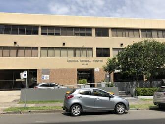 5/42-44 Urunga Parade Miranda NSW 2228 - Image 1