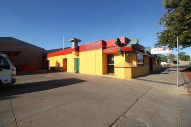 1 Simpson Street Mount Isa QLD 4825 - Image 2
