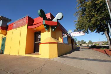 1 Simpson Street Mount Isa QLD 4825 - Image 1