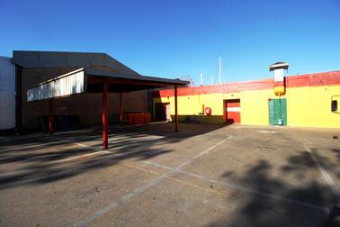 1 Simpson Street Mount Isa QLD 4825 - Image 3