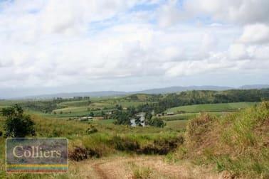 * Boolabah Road Camp Creek QLD 4871 - Image 3