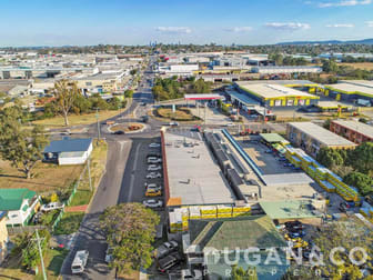 235 Zillmere Road Zillmere QLD 4034 - Image 2