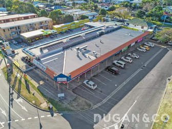 235 Zillmere Road Zillmere QLD 4034 - Image 3