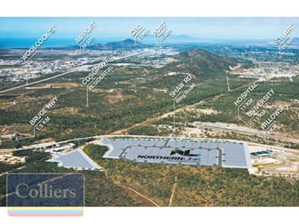 82 Northern Link Circuit Shaw QLD 4818 - Image 1