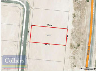 82 Northern Link Circuit Shaw QLD 4818 - Image 2