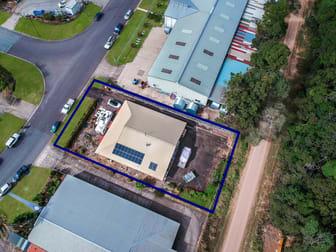 Jarrah Street Cooroy QLD 4563 - Image 3