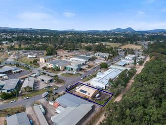Jarrah Street Cooroy QLD 4563 - Image 2