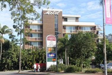 422 Kingsford Smith Drive Hamilton QLD 4007 - Image 1