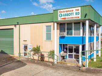 13/4 Abbott Road Seven Hills NSW 2147 - Image 2