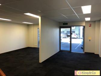 10/45 Canberra Street Hemmant QLD 4174 - Image 3