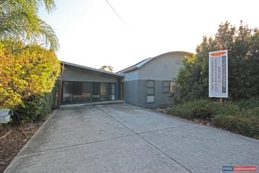 453 Ocean Drive Laurieton NSW 2443 - Image 1