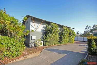 453 Ocean Drive Laurieton NSW 2443 - Image 2