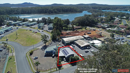 453 Ocean Drive Laurieton NSW 2443 - Image 3
