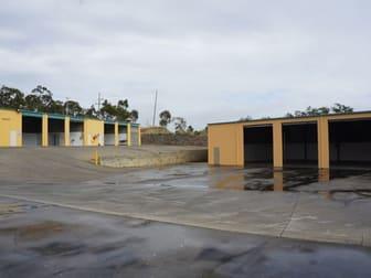 6 Anson Close Toolooa QLD 4680 - Image 2