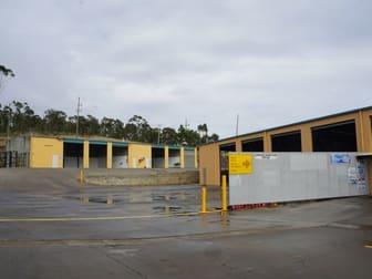 6 Anson Close Toolooa QLD 4680 - Image 3