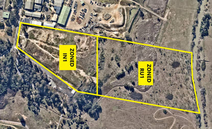 154 Fairey Road South Windsor NSW 2756 - Image 1
