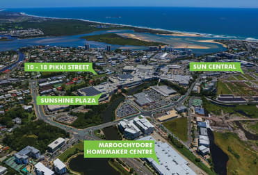10-18 Pikki Street Maroochydore QLD 4558 - Image 3
