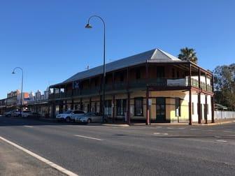 NSW - Image 1